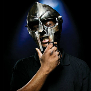 """MF Doom, Jneiro Jarel To Release """"Key To The Kuffs (Butter Edition)"""""""