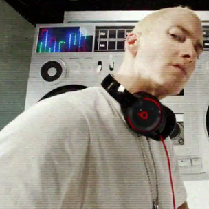 "The Marshall Plan: Hopes For Eminem's ""Marshall Mathers LP 2"""