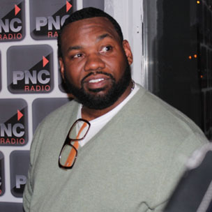 """Raekwon Responds To """"Control,"""" Says Kendrick Lamar """"Can Never Wear That Crown"""""""