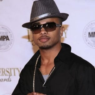 Raz-B Coma A Hoax, According To Manager