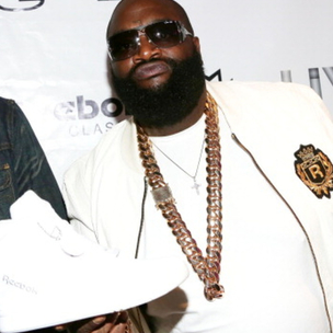 Lyrics To Go: Hip Hop's Struggle With Corporate Endorsements