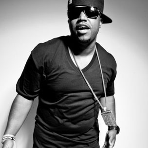 Rico Love Says He Helped Boost Kelly Rowland's, Usher's Confidence