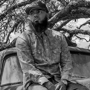 "Stalley Says Tracks From ""Honest Cowboy"" Were To Be On His Next Album"