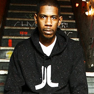 "Young Guru Says Kendrick Lamar's ""Control"" Verse Is ""Chess Perfect"" During Debate With 9th Wonder"