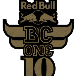 Red Bull BC One North American Finals B-Boy Battle Schedule & Live Stream
