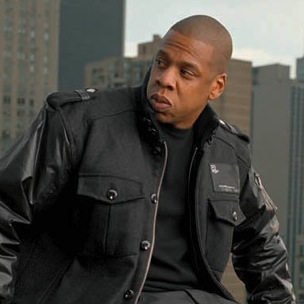 Jay Z's Rocawear Sued By HoodLove Over T-Shirt Design
