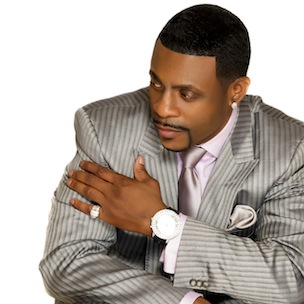 "Keith Sweat Says Drake's ""All Me"" Keeps His Name ""Relevant"""