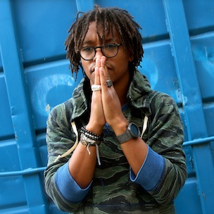 """Lupe Fiasco Responds To Kendrick Lamar's """"Control (HOF)"""" Verse With """"SLR 2"""""""