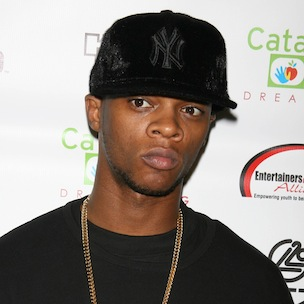 "Papoose Says ""Joke's On You"" To Kendrick Lamar"