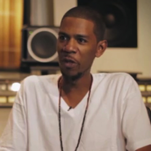 Young Guru To Teach $20 Mixing Class Via Skillshare