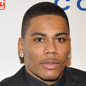 Nelly's Felony Drug Charges Dropped; Rapper Comments On Case
