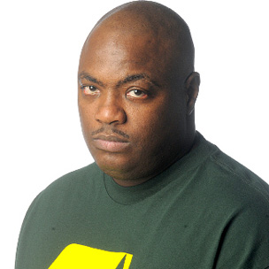 Mister Cee Resigns From New York Radio Station Hot 97