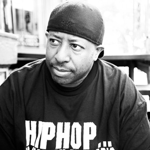 """DJ Premier Says Gang Starr Aimed For Radio Play With """"Mass Appeal"""""""