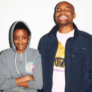 59292ed625b595 Syd tha Kyd   Matt Martians Detail Upcoming Work With Chad Hugo ...