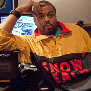 Just Blaze Feels Dame Dash's Personality Was His Downfall