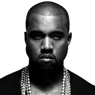 """""""Yeezus"""" Continues To Reveal Its Brilliance"""