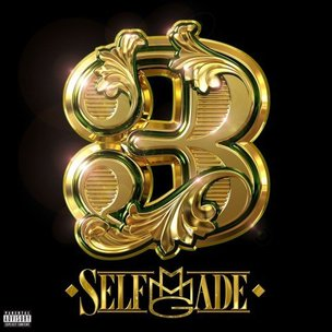 """Maybach Music Group """"Self Made Vol. 3"""" Release Date, Cover Art, Tracklisting & Mixtape Stream"""