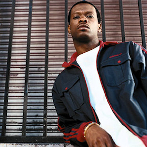 Fugees' Pras Sues Studio Owners For Double-Booking