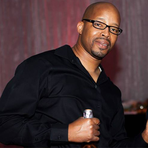 """Warren G Details Nearly Avoiding Young Jeezy's """"Leave You Alone"""""""