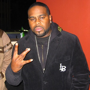 Crooked I Names His Favorite Lyrical Gangsta Rappers