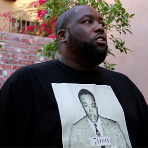 Killer Mike Pens Dr. Martin Luther King, Jr. Op-Ed For Okayplayer