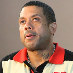 Benzino Says Eminem And Dr. Dre Beef Wasn't Personal