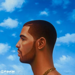 """Drake's """"Nothing Was The Same"""" Projected To Sell More Than 650,000 Copies In First Week"""