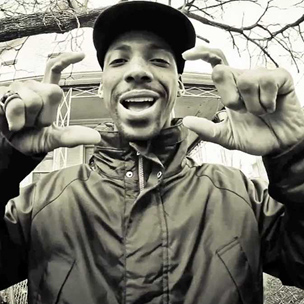 """Boldy James Revisits """"My 1st Chemistry Set;"""" Calls Alchemist """"One Of The Greats"""""""