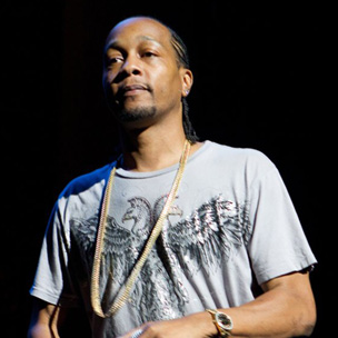 DJ Quik Blames Tupac's Death & Death Row's Fall On Travon