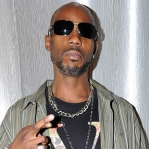 """DMX's Team Pursues Legal Action Over """"Redemption Of The Beast"""""""