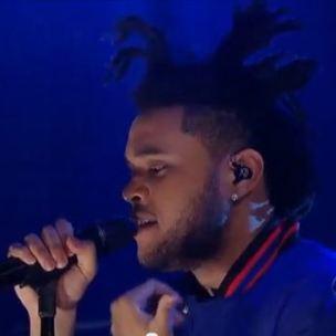 Hip Hop Single Sales: The Weeknd, Fetty Wap & Silentó