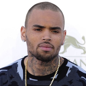 Chris Brown Details Losing Virginity As An 8-Year-Old | HipHopDX