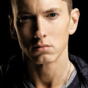 "Eminem Apologizes To His Mother On ""Headlights"""