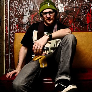 Mac Lethal Raps News About Kanye West & Government Shutdown