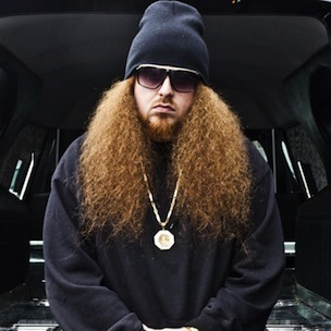 "Rittz, Snow Tha Product & Jarren Benton ""The Life And Times Tour"" Dates"