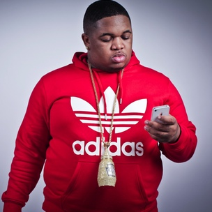 DJ Mustard Signs With Roc Nation As An Artist