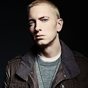 """Eminem Describes Returning To Producing On """"The Marshall Mathers LP 2"""""""
