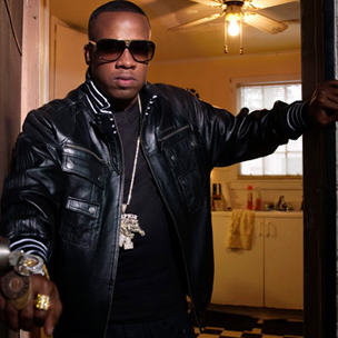 Yo Gotti Says He & Juicy J Worked Past Their Differences