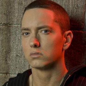 """Eminem Details The Making Of """"The Marshall Mathers LP 2"""""""