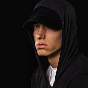"""Activision Explains Eminem Partnership For """"Call Of Duty: Ghosts"""""""