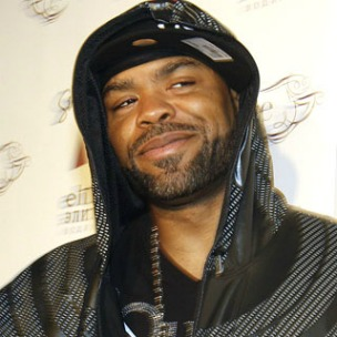 Method Man Explains Why He Doesn't Want His Albums Reviewed