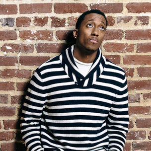 "Lecrae ""Church Clothes 2"" Release Date, Cover Art, Tracklisting & Stream"