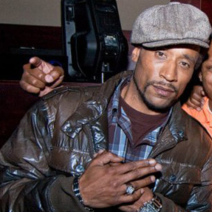 Lord Jamar Hopes Gucci Mane Overcomes His Battle With Lean