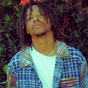 Lupe Fiasco Explains The Business Of Twitter