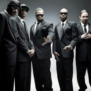Bone Thugs-n-Harmony Detail Eazy-E's Impact & Remember His Death
