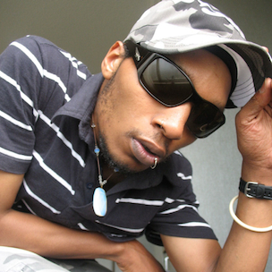 """Del Tha Funkee Homosapien Reflects On His """"No Need For Alarm"""" Album"""