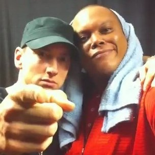 DJ Head Explains Why He Stopped Working With Eminem