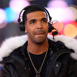 Drake Cancels Grammy Nominations Concert Performance