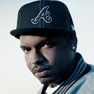 Stat Quo Names Chance The Rapper His Favorite Emerging Artist Of 2013