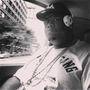 Alabama Mayor Addresses Doe B's Murder & Police Investigation Begins